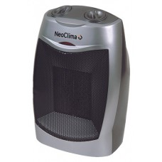NeoClima PTC-01