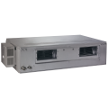 Electrolux EACD/I-09 FMI/N3_ERP Внутренний блок