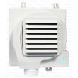 O2-Fresh Блок подмеса свежего воздуха