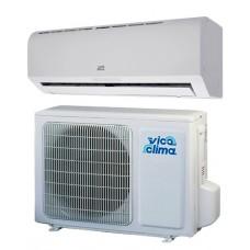 Vico Clima VC-24S-P125 (с зимним комплектом)