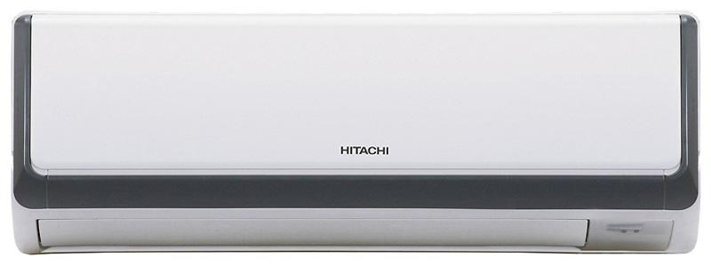 Hitachi RAS-10AH1 hitachi sv12sh