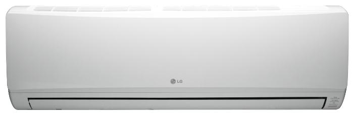 LG Electronics G12AHT lg lg lf580v